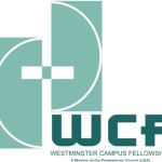 wcf-blue-logo